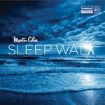MC_Sleepwalk-CD-cover-250-150x150