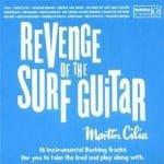 Martin-Cilia-Revenge-BT-250-150x150