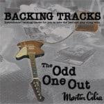 OOO-backing-tracks-250-150x150